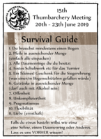 DTT19survival guide.png