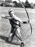 Legends in Archery Mr. Guy Madison.jpg