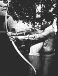 Legends in Archery Mr. Elvis Presley.jpg